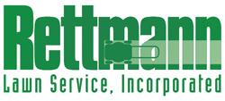 Rettmann Lawn Service, Inc. logo