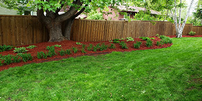 mulching-and-rock-installation-image-2