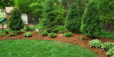 mulching-and-rock-installation-image-3